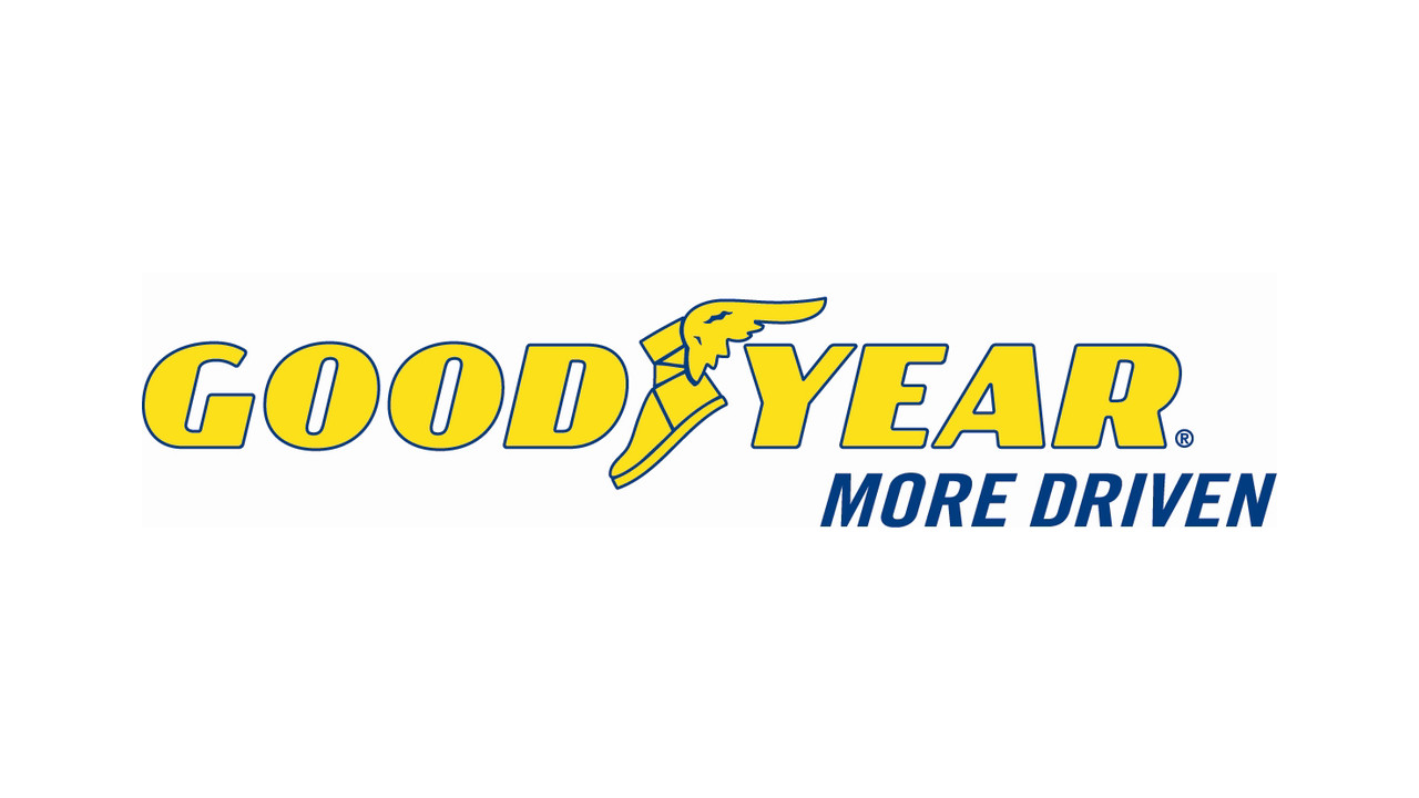 Goodyear Tire Amp Rubber Co Company And Product Info From