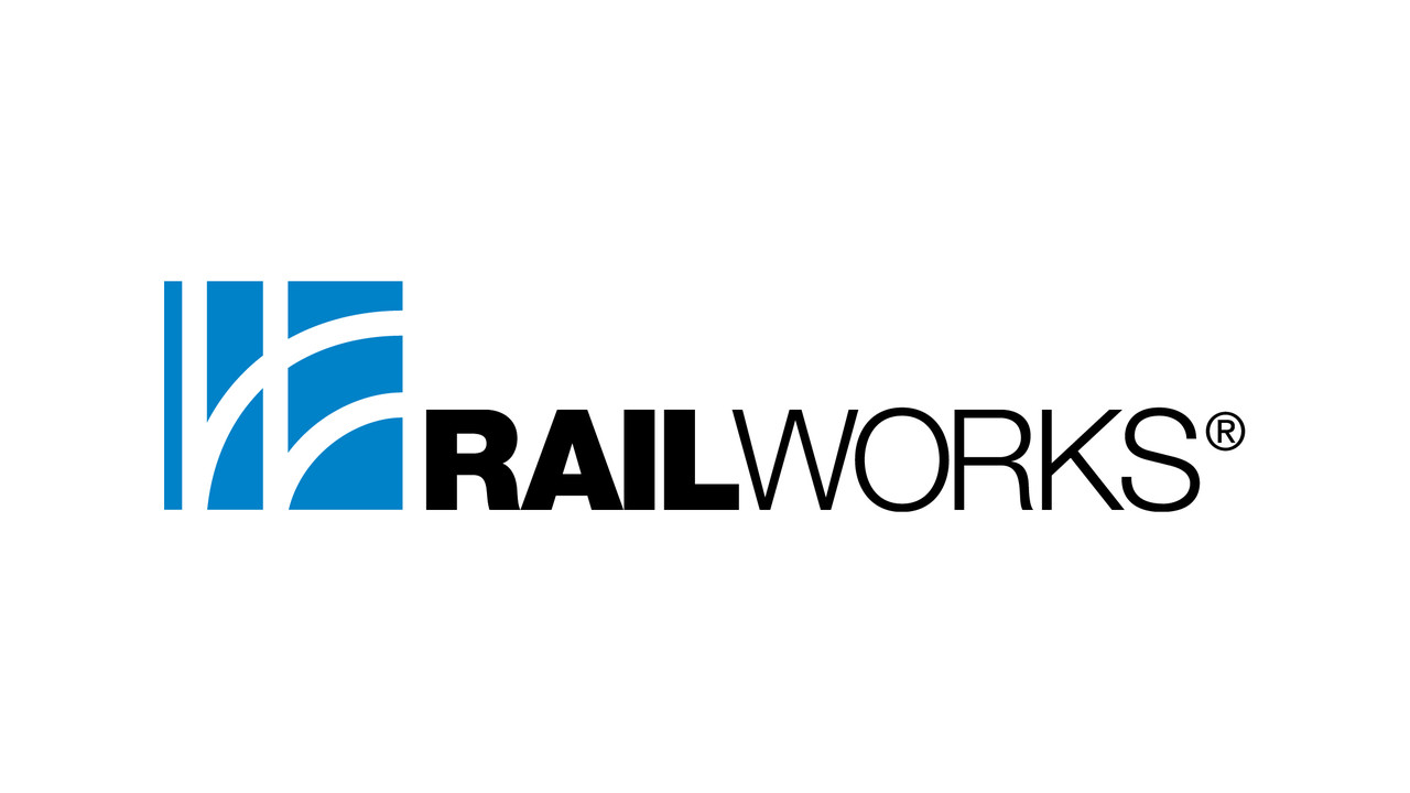 Railworks Projects Inc Company And Product Info From Mass