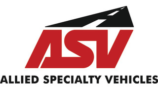 Allied Specialty Vehicles (ASV)