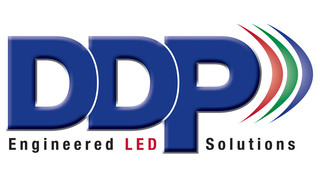 MBTA Saves $1.17 Million Using LED Lamps