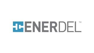 EnerDel Inc.
