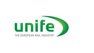 European Rail Industry Association (UNIFE)