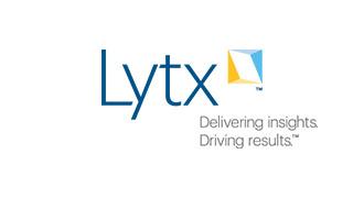 Lytx Inc.