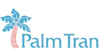 Palm Tran