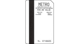 OH: Metro Stored-Value Cards Now Available for Purchase Online