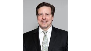 NJ: Paul Sullivan Joins Parsons Brinckerhoff
