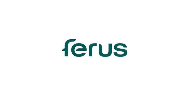 Ferus Natural Gas Fuels