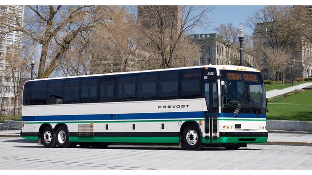 prevost-x3-45-commuter-coach_11221613.psd