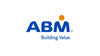 ABM Industries Inc.