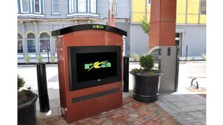 How to Determine Hardware Needs for Digital Signage