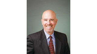 CA: Trojan Battery Names Ed Dunlap Senior Vice President And Chief Financial Officer