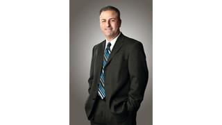 CA: MTS Names Lawrence Marinesi New CFO