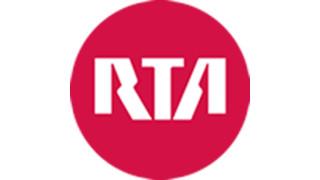 Greater Cleveland Regional Transit Authority (RTA)