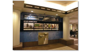 IL: MTD Art Featured at Illinois Terminal