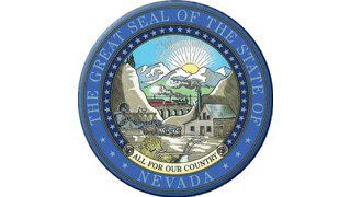 Office of the Governor of Nevada