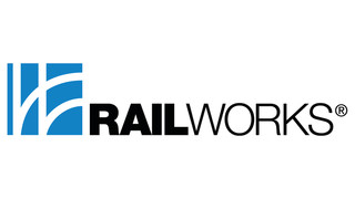 RailWorks Projects, Inc
