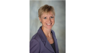 NJ: Systra Appoints Susannah Kerr Adler, AIA as Executive Vice President, Marketing and Business Development