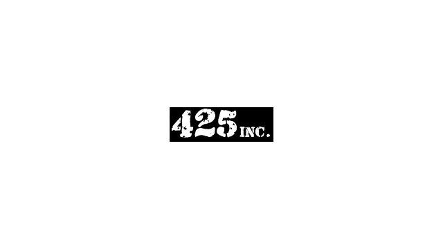 425 Inc.