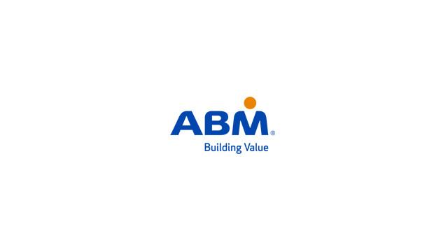 ABM Industries Inc.