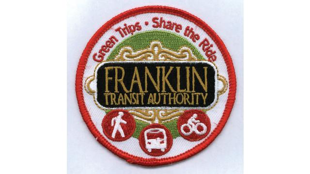fta-girl-scout-transportation-_11237245.psd