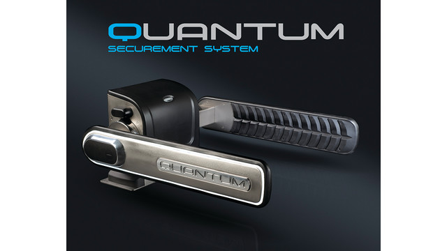 quantum-product-photo_11233667.psd