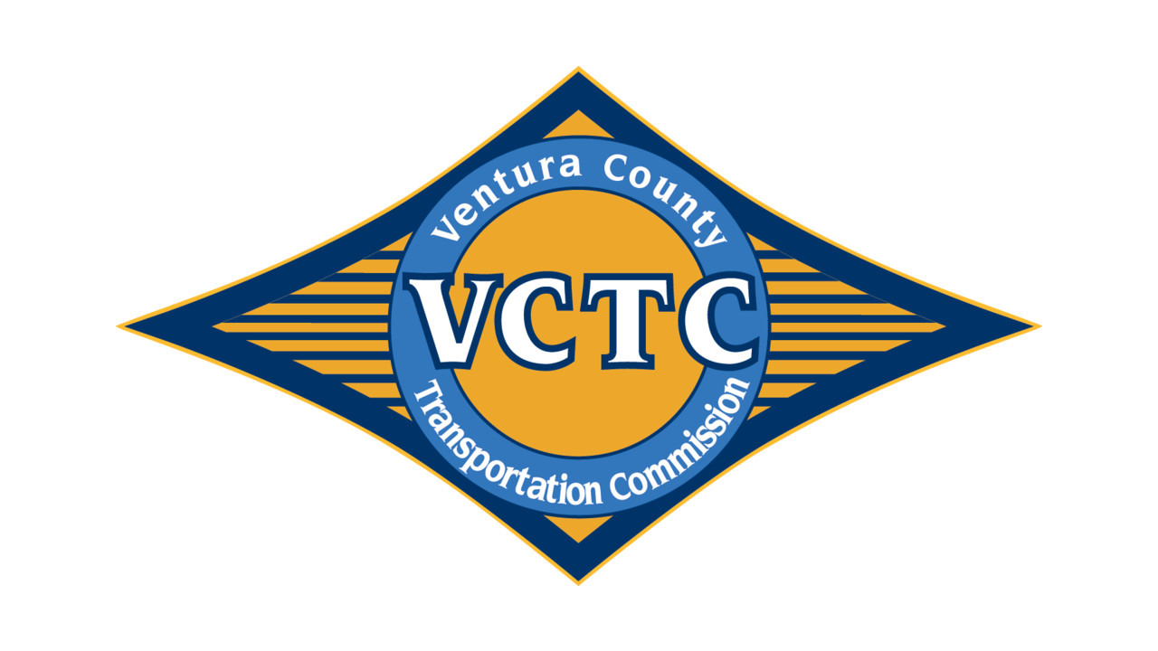 Ventura County Transportation Commission Vctc Company