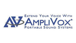 AmpliVox Sound Systems