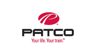 Port Authority Transit Corp. (PATCO)