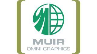Muir Omni Graphics
