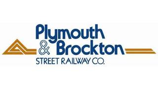 Plymouth & Brockton Street Railway Co.