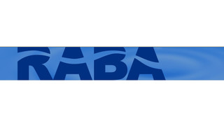 Redding Area Bus Authority (RABA)