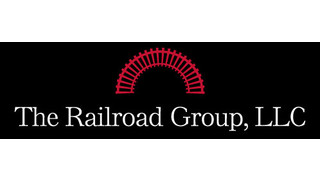 The Railroad Group LLC