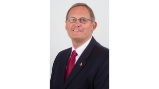 TX: Former Irving Council Member Joins DART