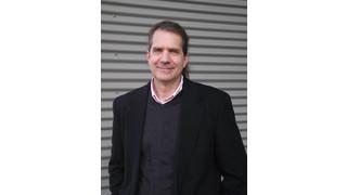 NY: di Domenico + Partners Welcomes Senior Associate Tilman Globig, AIA
