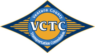 Ventura County Transportation Commission (VCTC)