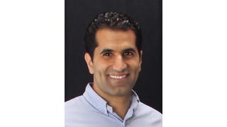 OH: Wael W. Safi Joins SORTA Board of Trustees