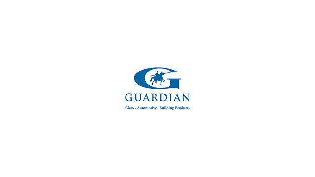 Guardian Industries Corp.