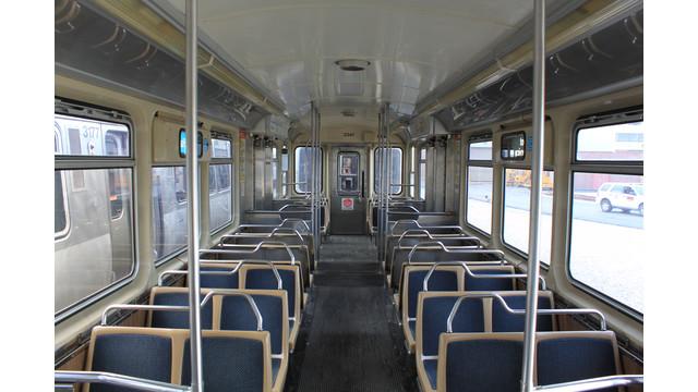 rail-car_11274703.psd