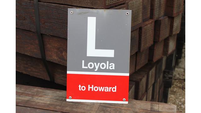 station-sign-loyola_11274706.psd