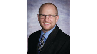 MN: Tony Kellen Joins Wendel Public Transportation Team