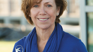 CA: SmartDrive Appoints Transit Industry Veteran Deborah Wathen Finn to Board of Advisors