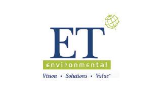 ET Environmental
