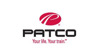 Port Authority Transit Corp. (PATCO)
