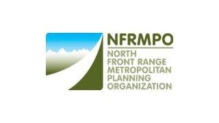 North Front Range Metropolitan Planning Organization (NFRMPO)