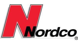 Nordco, Inc.