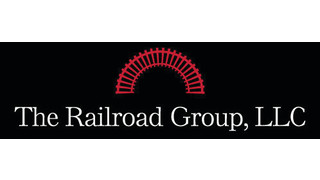 The Railroad Group LLC