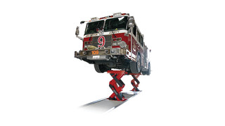 MD: Stertil-Koni Introduces New Version of Ecolift
