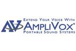 Amplivoxlogostandard