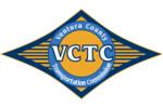 VCTC logo