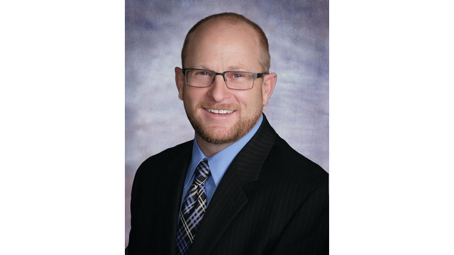MN: Tony Kellen Joins Wendel Public Transportation Team